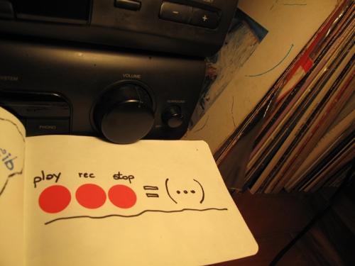 play_menor